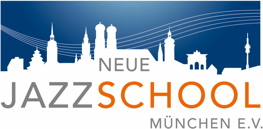 Neue Jazzschool Muenchen Logo