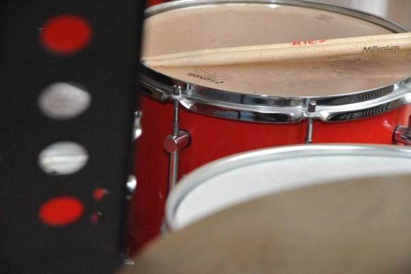 Schlagzeug2